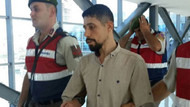 Şortlu kıza minibüste saldıran Ercan Kızılateş hakkında karar verildi