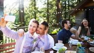Yeni bir sektör doğdu: Evlenecek çiftlere sosyal medya hizmeti