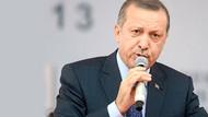 Cumhurbaşkanı Erdoğan: Rabiamızı Kılıçdaroğlu gibiler anlamaz