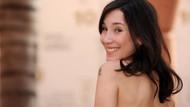 Sibel Kekilli Türk yapımı gerilim filmi için kararını verdi