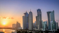 Krizin ardından Katar'dan 37 ülkeye misilleme