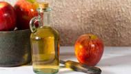 Evde doğal Elma Sirkesi Nasıl Yapılır?