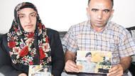 Kılıçdaroğlu'nun mektubunu okuduğu er İsmail tahliye edildi