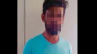 Sevgiliye cinsel ilişki görüntüleriyle şantaj iddiasına gözaltı