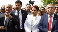 Koray Aydın'dan yeni parti için flaş açıklama