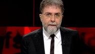 Bir dönemin sonu: Ahmet Hakan Nişantaşı'nı terk ediyor!
