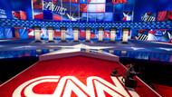 CNN'de Rusya krizi: O haber siteden kaldırıldı