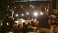 Star yazarı: Derin NATO Erdoğan'a yeni darbe hazırlığında