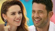 Kanal D'nin yeni dizisi İki Yalancı'dan detaylar