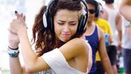 Spotify'ın 349 milyon euroluk zararı