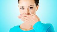 Ağız kokusunun sebebi ne? Ağız kokusu hangi hastalığın habercisi?