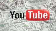 Videolarıyla En çok para kazanan 10 Türk YouTuber