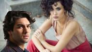 Her Şey Aşktan filminin oyuncu kadrosu! Kim kimdir?