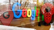Google'dan tarihi cezaya ilk açıklama