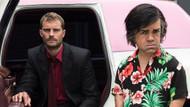 Jamie Dornan ve Peter Dinklage'i bir araya getiren film