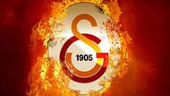 Galatasaray'da 2. KAP bombası!