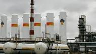 Pentagon'dan kimyasal saldırı hazırlığı iddiası