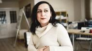 Cinsiyet değiştiren diş hekiminin diploma savaşı