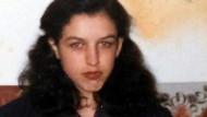 Yaz ortasında sel faciası: Genç kadının cesedi 10 kilometre sürüklendi