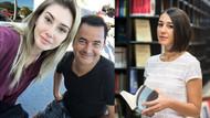 Hürriyet yazarı Melis Alphan: Acun'un zerre kamusal faydası yok