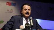 Tarım Bakanı Çelik: Et ithalatında üretici mağduriyetine asla müsaade edilmeyecek