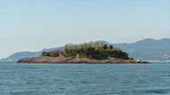 Efsaneler adası ziyaretçilerini bekliyor