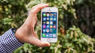 İşte iPhone'ların bilinmeyen gizli özellikleri