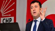 CHP'den helikopter kazaları için araştırma önergesi