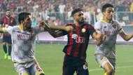 4 Haziran reyting sonuçları: Survivor mı, Eskişehir-Göztepe maçı mı?