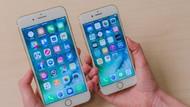 iPhone 8'in çok gizli özellikleri internete sızdı