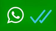 İnternetsiz WhatsApp dönemi başlıyor. İnternetsiz WhatsApp'a nasıl girilir?
