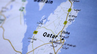 Katar'ın önünde üç seçenek var! Türkiye neden sessiz?