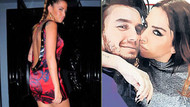 Evliyken başka bir kadına aşık olan tek erkek Mustafa Ceceli mi?