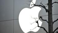 Apple'dan iOS 11 devrimi: Mesaj atar gibi para transferi
