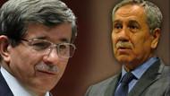 Damadı tutuklanan Bülent Arınç ve Ahmet Davutoğlu, Başbakan'ın iftar yemeğine katılmadı!