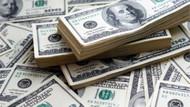 HSBC'den Türkiye için flaş açıklama: Dolar 3,35 TL olacak