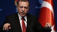 Erdoğan bagajı, defosu, lekesi olanları temizleyecek