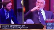 Acun Ilıcalı'nın kanalında Ramazan'da kadına şiddet çağrısı