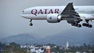Türkiye'deki Katarlı şirketler