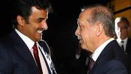 Türkiye, Katar'ı kurtarabilir mi? Çarpıcı analiz