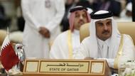 Katar, Kuveyt'i arabulucu seçti