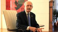 Kılıçdaroğlu: Binbaşı O.K.'nın ifadesi kamuoyundan niçin gizlendi?