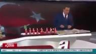 Erkan Tan'dan CHP Genel Başkanı Kılıçdaroğlu'na oruç sorusu