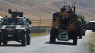 Hakkari'den acı haber geldi: 1 asker şehit 6 asker yaralı