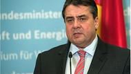 Almanya Dışişleri Bakanı: Darbecileri vermeyeceğiz!