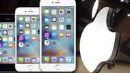 iOS 11 ile neler değişecek (iOS 11 hangi cihazlara gelecek?)