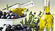 Kur'an'da zeytin, zeytin ağacı ve zeytinyağı hangi ayetlerde geçiyor?
