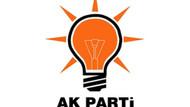 AK Parti Ramazan ayından sonra kampa giriyor