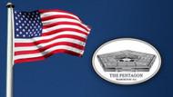 Son dakika: Pentagon'dan Rakka operasyonu açıklaması