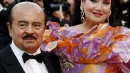 Dünyaca ünlü Suudi milyarder Adnan Kaşıkçı öldü